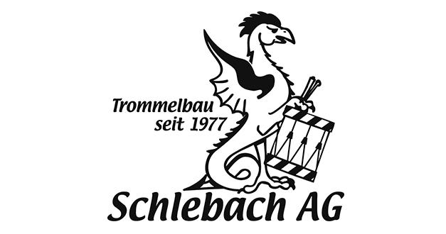 Schlebach AG